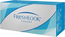 FreshLook Colors (1 шт)
